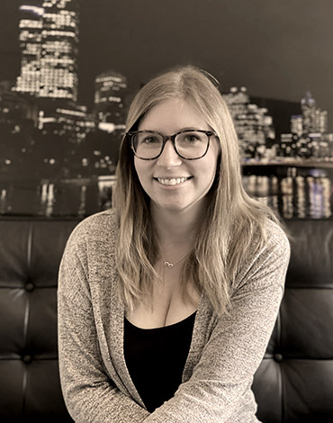 Lara Bremer – Die Steuerbar